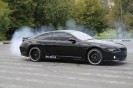BMW 6 series 650 HamannRaceEdition_1