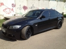 BMW 3 series 335i FBO_1